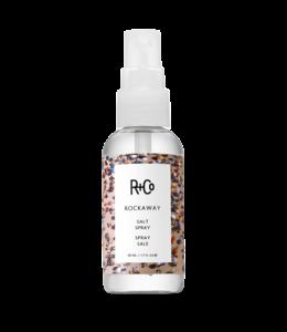 R+CO Salt Spray ROCKAWAY Format voyage 50ml