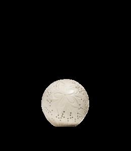 L'Artisan Parfumeur Provence Ball  20g