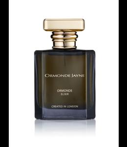 Ormonde Jayne Ormonde  Elixir