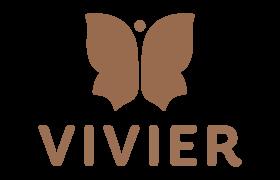 Vivier