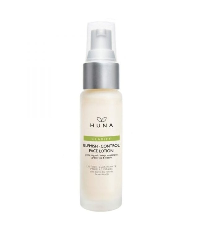 Huna Clarify Face Lotion 50ml