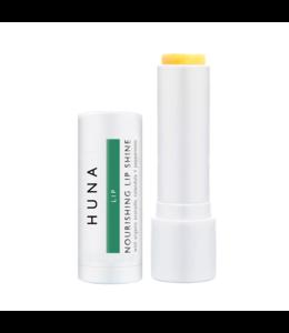 Huna Brillant à lèvres nourrissant biologique 4.5g