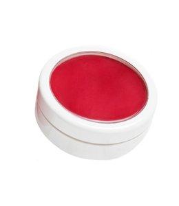 Huna Beurre pour les lèvres hydratant - menthe poivrée 15ml