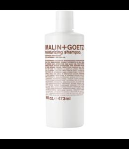(MALIN+GOETZ) Moisturizing Shampoo 16oz /473ml