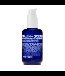 (MALIN+GOETZ) Hydratant régénérateur supèrieur 50ml