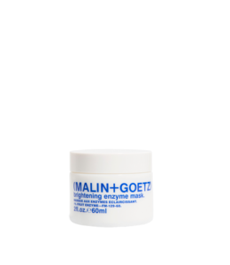 (MALIN+GOETZ) Brightening Enzyme Mask 60ml