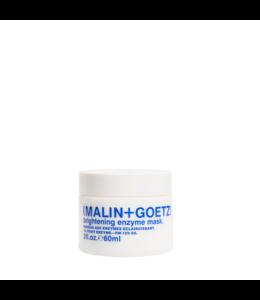 (MALIN+GOETZ) Masque aux enzymes éclaircissant 60ml