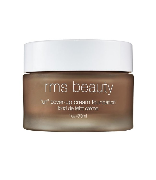 "RMS Beauty ""Un"" Cover-Up Cream Foundation #122 - 30ml"
