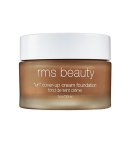 """RMS Beauty """"Un"""" Cover-Up Cream Foundation #111- 30ml"""