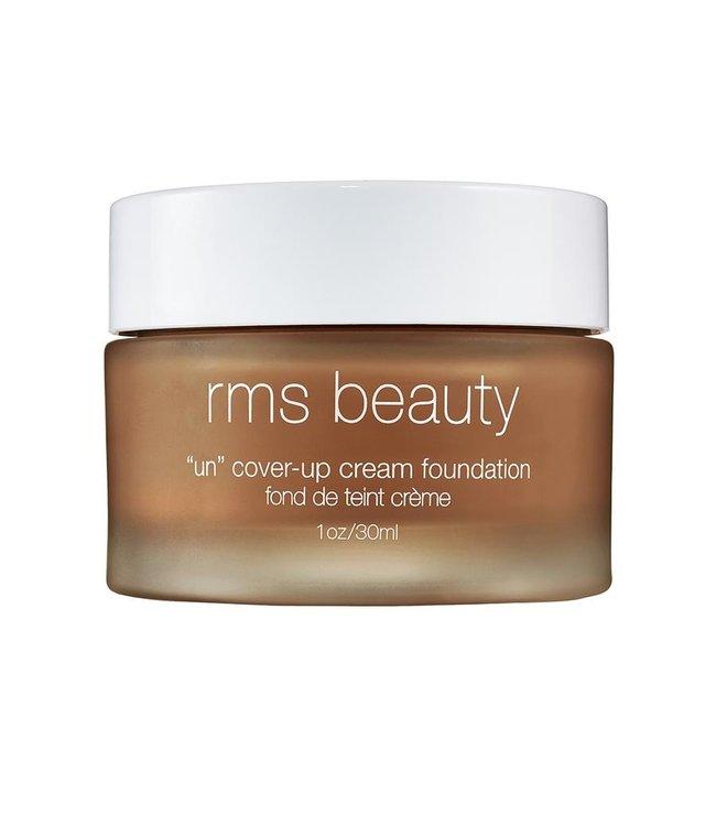"""RMS Beauty Fond de teint crème """"Un"""" #111 - 30ml"""