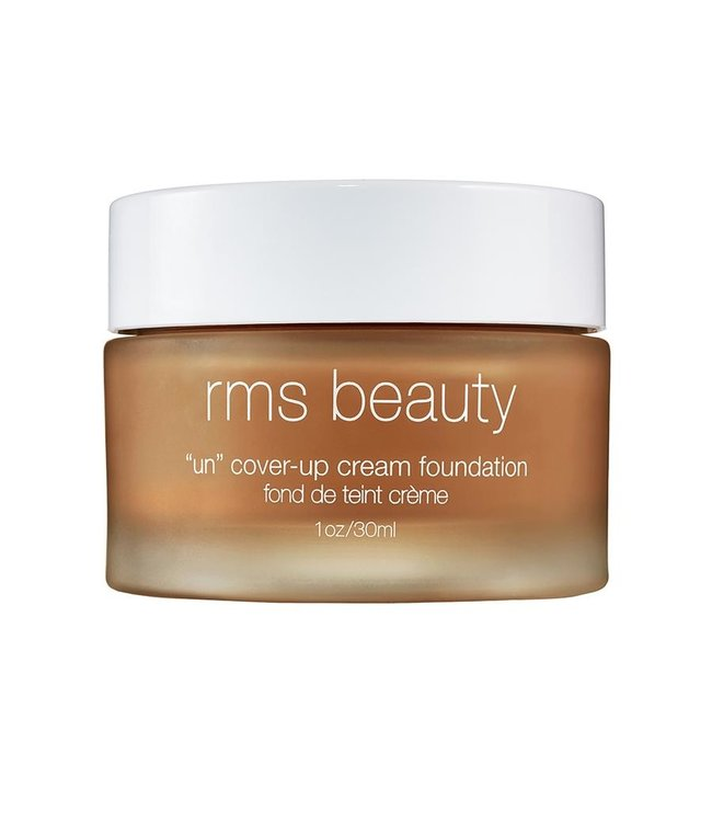 """RMS Beauty """"Un"""" Cover-Up Cream Foundation #99 - 30ml"""