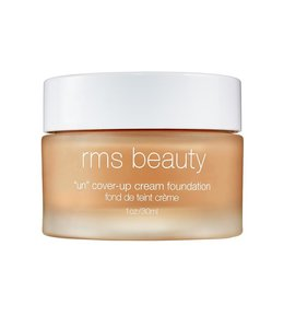 """RMS Beauty """"Un"""" Cover-Up Cream Foundation #55 - 30ml"""