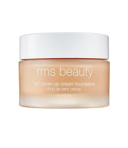 """RMS Beauty """"Un"""" Cover-Up Cream Foundation #44 - 30ml"""
