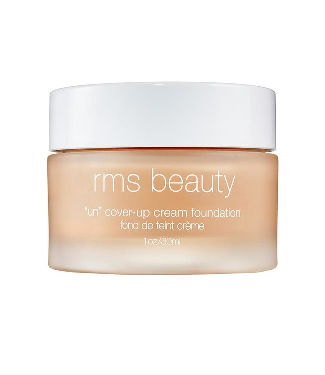 "RMS Beauty ""Un"" Cover-Up Cream Foundation #44 - 30ml"