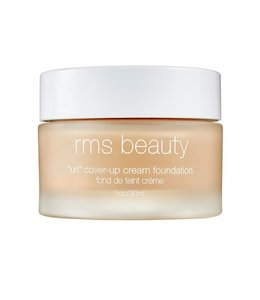 """RMS Beauty """"Un"""" Cover-Up Cream Foundation #33.5 - 30ml"""