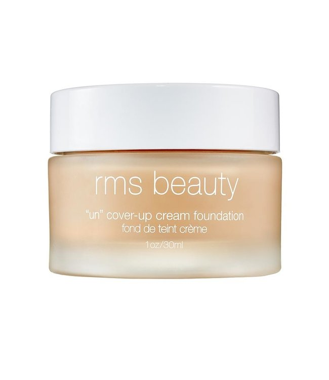 "RMS Beauty ""Un"" Cover-Up Cream Foundation #33.5 - 30ml"