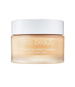 """RMS Beauty """"Un"""" Cover-Up Cream Foundation #33 - 30ml"""