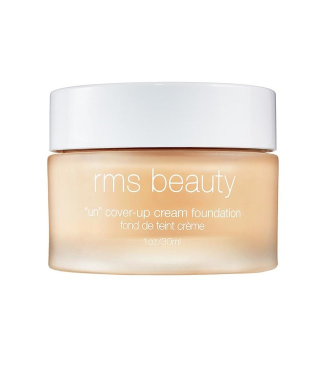 "RMS Beauty ""Un"" Cover-Up Cream Foundation #33 - 30ml"