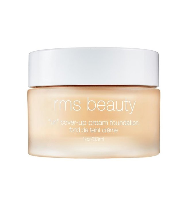 "RMS Beauty ""Un"" Cover-Up Cream Foundation #22.5 - 30ml"