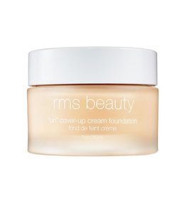 """RMS Beauty """"Un"""" Cover-Up Cream Foundation #22 - 30ml"""