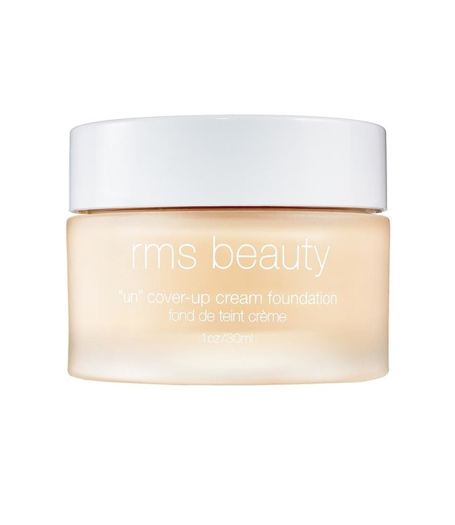 "RMS Beauty ""Un"" Cover-Up Cream Foundation #11.5 - 30ml"