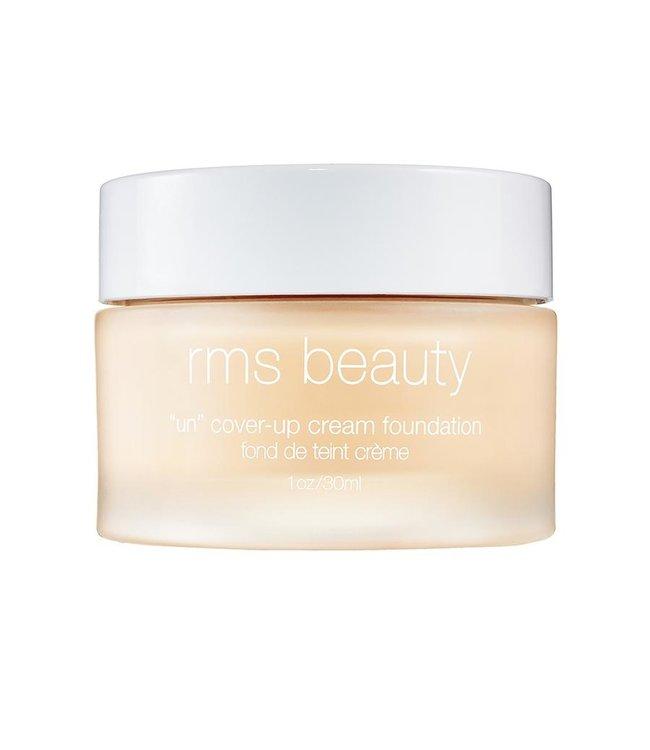 """RMS Beauty Fond de teint crème """"Un"""" #11.5 - 30ml"""
