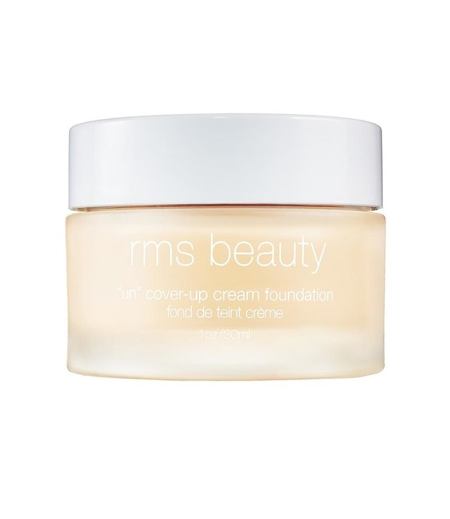 """RMS Beauty """"Un"""" Cover-Up Cream Foundation #11 - 30ml"""