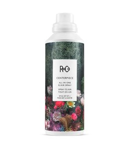 R+CO Spray élixir tout-en-un CENTERPIECE 147ml