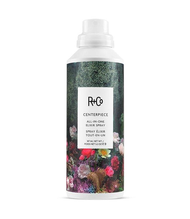 R+CO Centerpiece All-In-One Elixir Spray 147ml