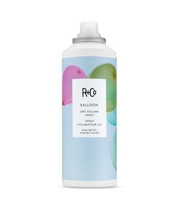 R+CO Balloon Dry Volume Spray 176ml