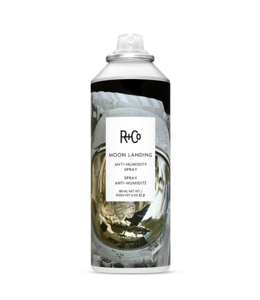 R+CO Spray anti-humidité MOON LANDING 180ml