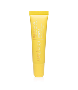 Sara Happ Lemondade Lip Scrub Tube 14ml