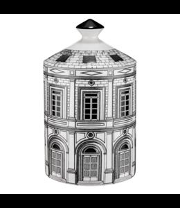 Fornasetti Bougie parfumée Palazzo 300g