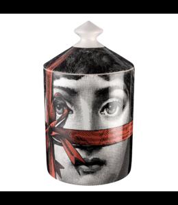 Fornasetti Bougie parfumée Regalo 300g