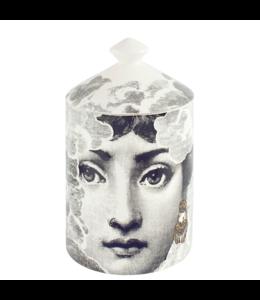 Fornasetti Bougie parfumée Nuvola 300g