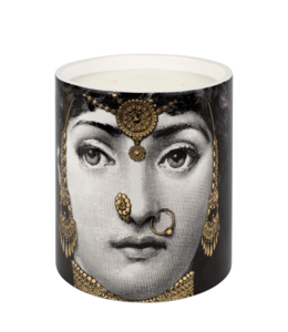 Fornasetti L'Eclaireuse Candle 900g