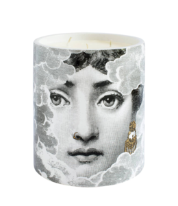 Fornasetti Nuvola Candle 1.9kg