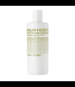 (MALIN+GOETZ) Crème hydratante pour le corps à la vitamine B5 16oz/473ml