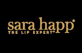 Sara Happ
