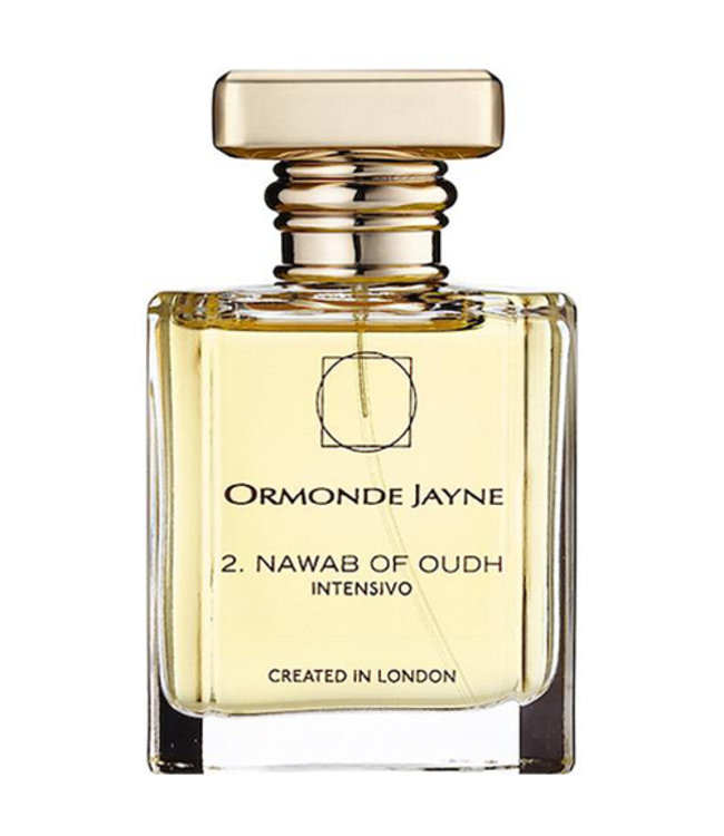Ormonde Jayne Nawab of Oudh Intensivo EDP