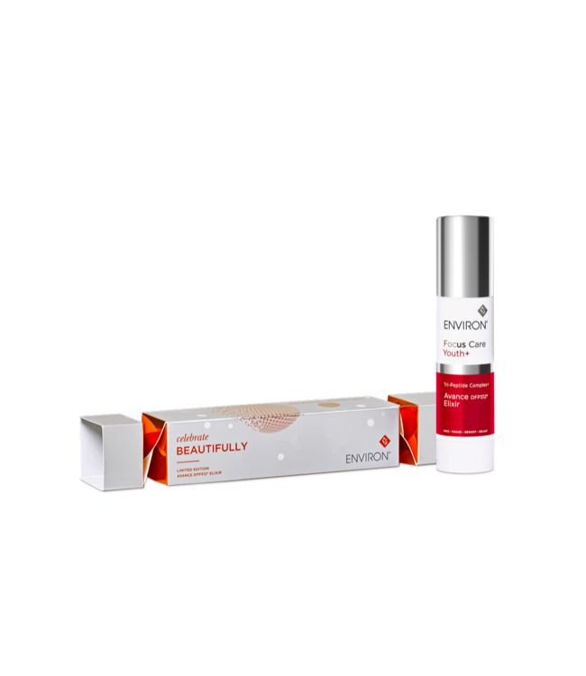 Environ Avance Elixir - Limited Edition 50 ml