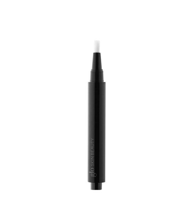 Glo Skin Beauty Cache-cernes liquide (Liquid Bright)