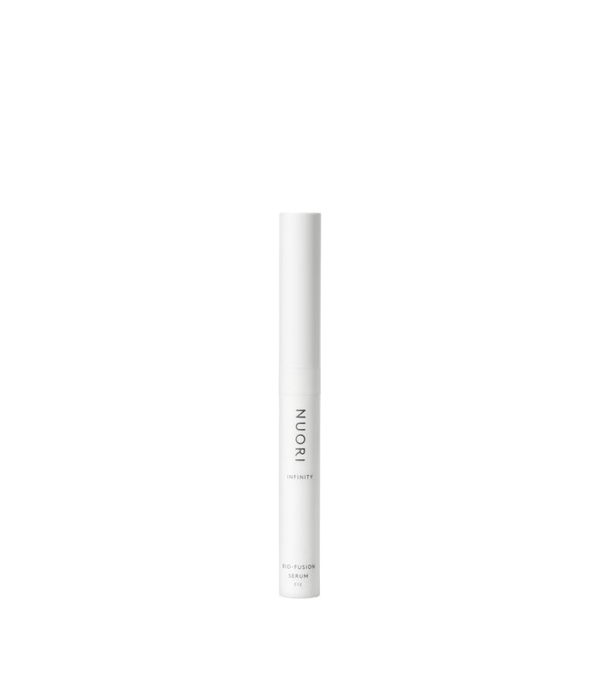 NUORI INFINITY Bio-Fusion Eye Serum 7ml