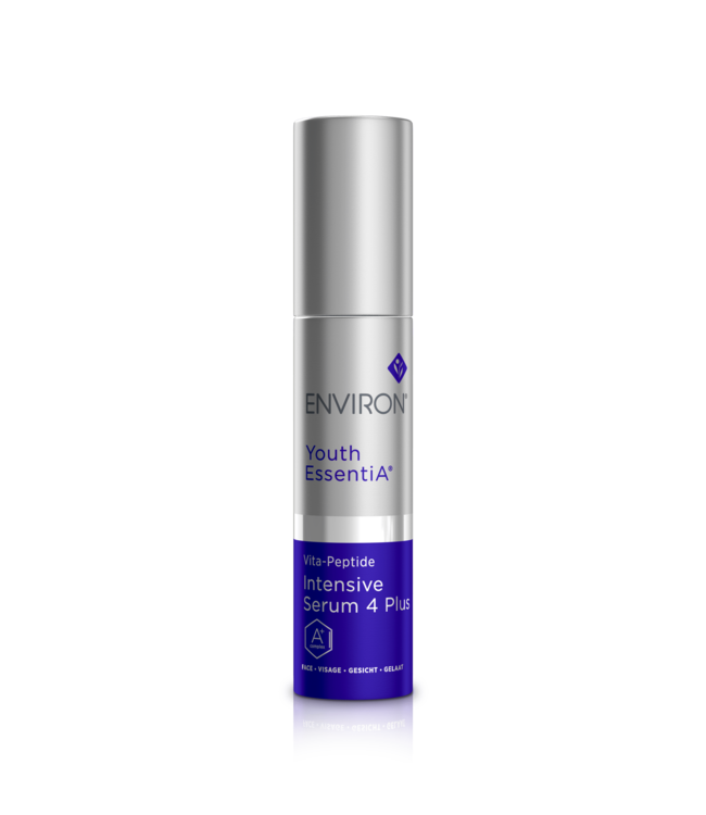 Environ Youth Essentia Vita-Peptide C-Quence Serum 4  Plus 35ml