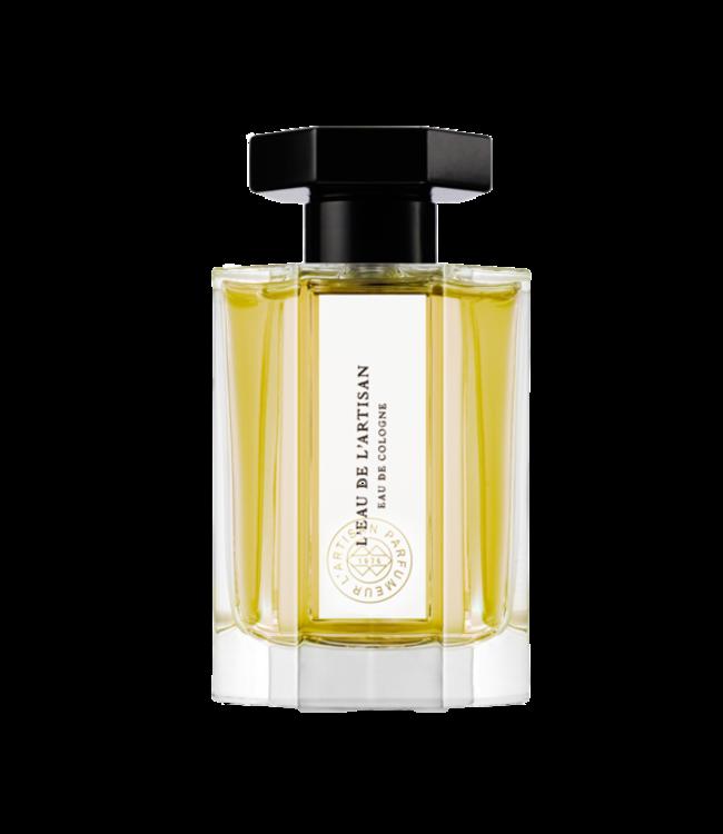 L'Artisan Parfumeur L'Eau de L'Artisan EDC
