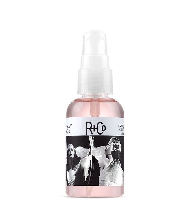 R+CO Huile lissante TWO-WAY MIRROR 59ml