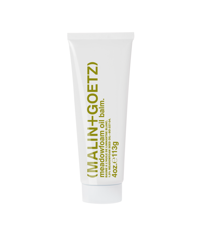 (MALIN+GOETZ) Meadowfoam Oil Balm 113g