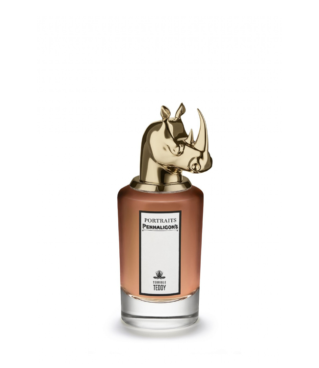 Penhaligon's Terrible Teddy EDP