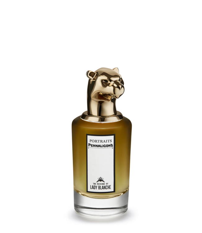 Penhaligon's The Revenge of Lady Blanche EDP