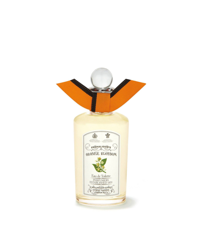 Penhaligon's Orange Blossom EDT